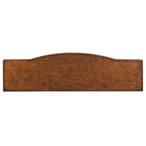 Thumbnail of Woodbridge Furniture Company - Marseille Sideboard