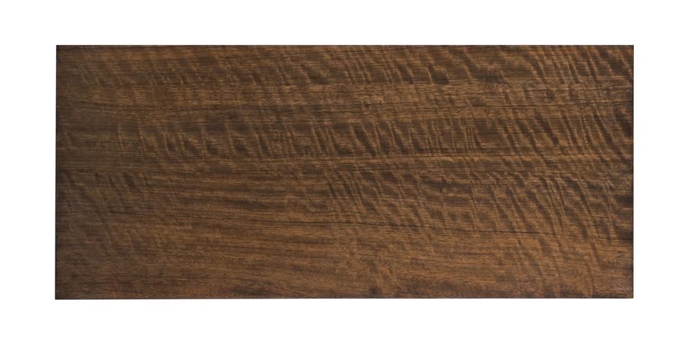 Woodbridge Furniture Company - Graham Hall Cabinet