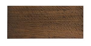 Thumbnail of Woodbridge Furniture Company - Graham Hall Cabinet