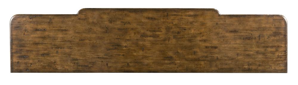 Woodbridge Furniture Company - Sideboard