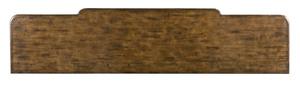 Thumbnail of Woodbridge Furniture Company - Sideboard