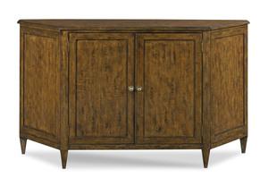 Thumbnail of Woodbridge Furniture Company - Sonoma Storage Cabinet