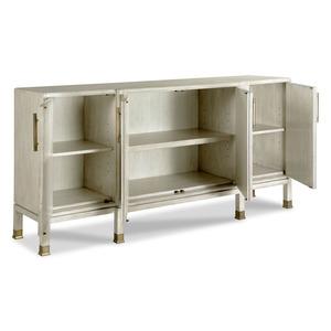 Thumbnail of Woodbridge Furniture Company - Nova Sideboard