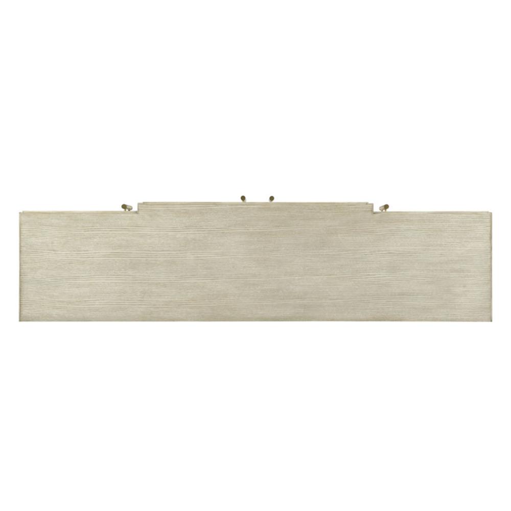 Woodbridge Furniture Company - Nova Sideboard