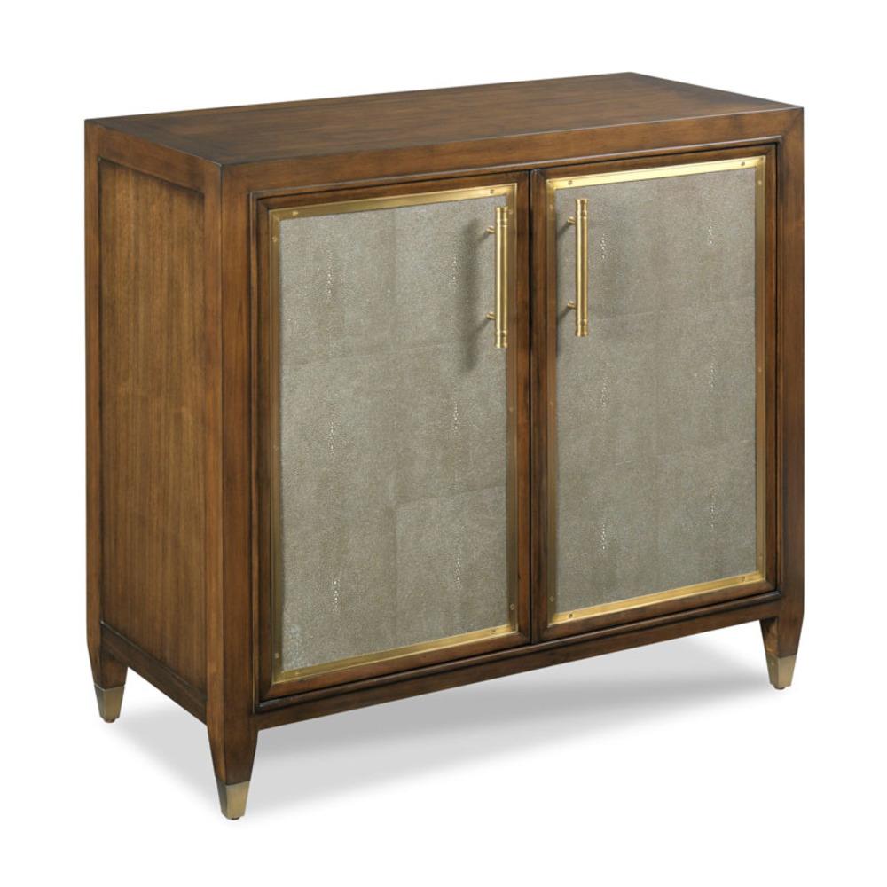 Woodbridge Furniture Company - Edouard Cabinet