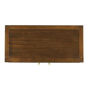 Thumbnail of Woodbridge Furniture Company - Edouard Cabinet
