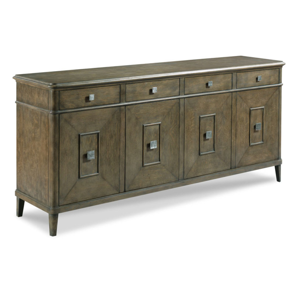 Woodbridge Furniture Company - Amarosa Sideboard