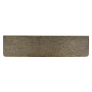 Thumbnail of Woodbridge Furniture Company - Amarosa Sideboard