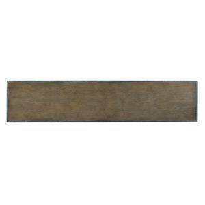 Thumbnail of Woodbridge Furniture Company - Silverado Console