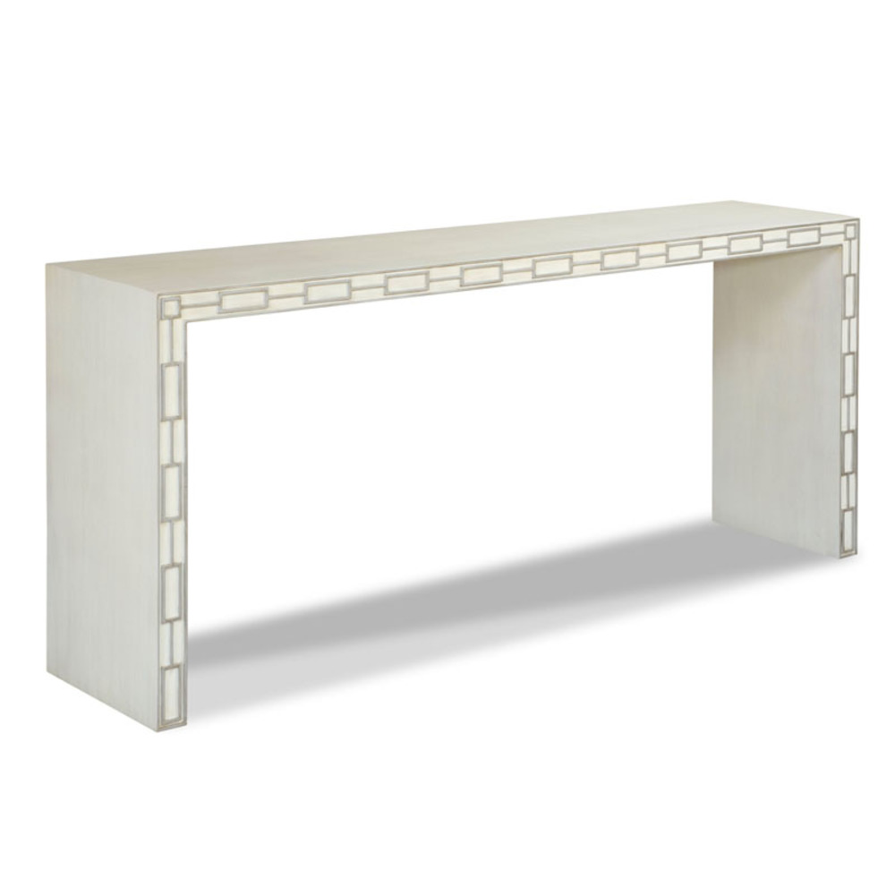 Woodbridge Furniture Company - Caymus Console
