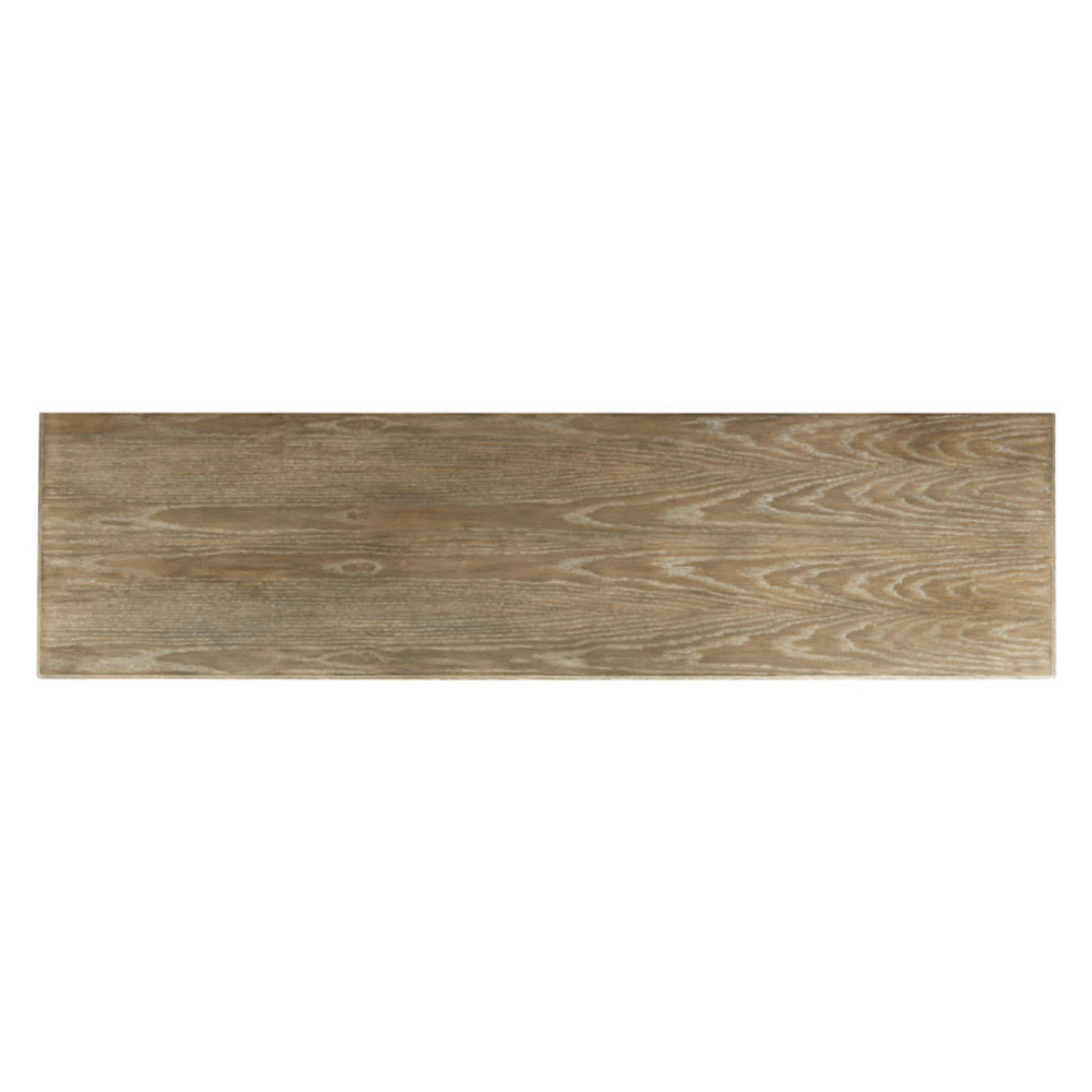 Woodbridge Furniture Company - Bozeman Buffet