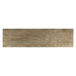 Thumbnail of Woodbridge Furniture Company - Bozeman Buffet