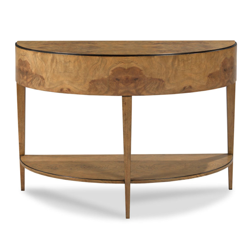 Woodbridge Furniture Company - Isla Console