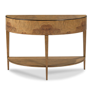Thumbnail of Woodbridge Furniture Company - Isla Console