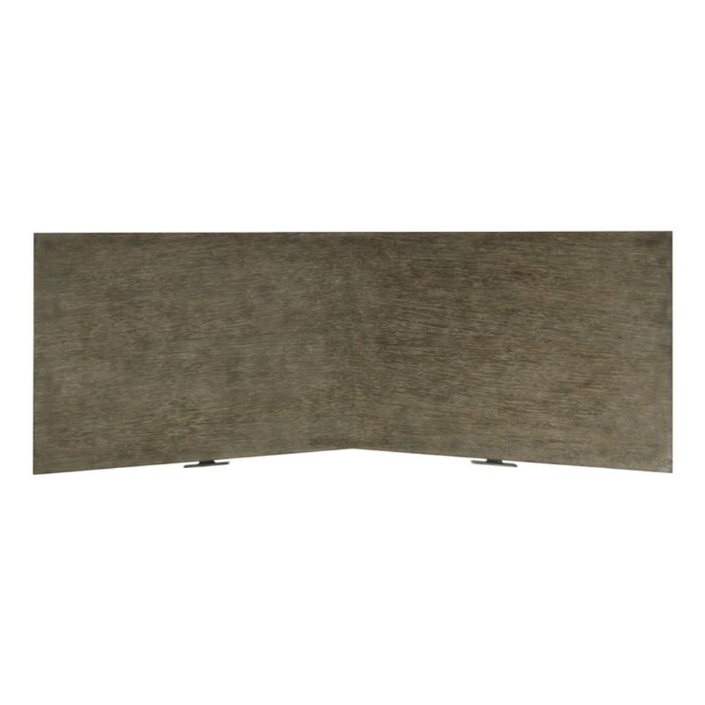 Woodbridge Furniture Company - Langford Cabinet