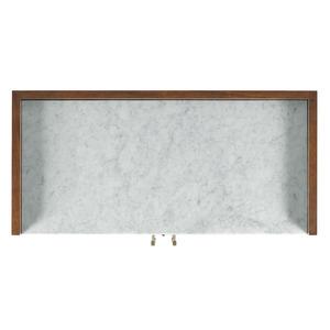Thumbnail of Woodbridge Furniture Company - Ridge Bar Cabinet