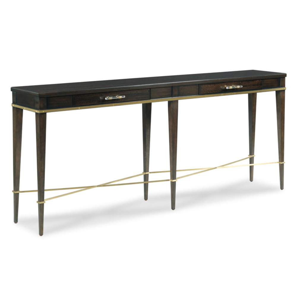 Woodbridge Furniture Company - Hearst Console