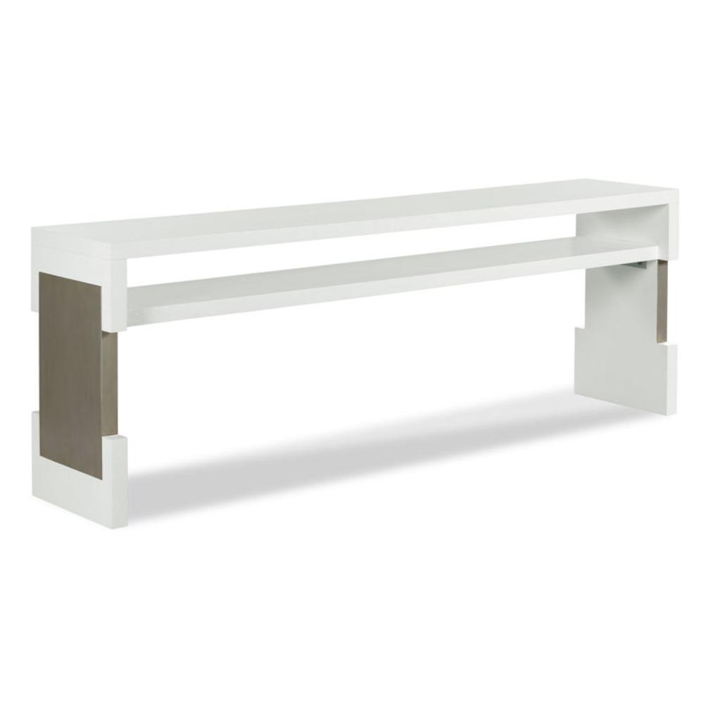 Woodbridge Furniture Company - Deras Console