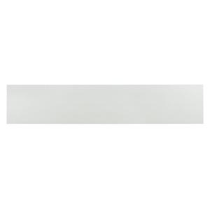 Thumbnail of Woodbridge Furniture Company - Deras Console