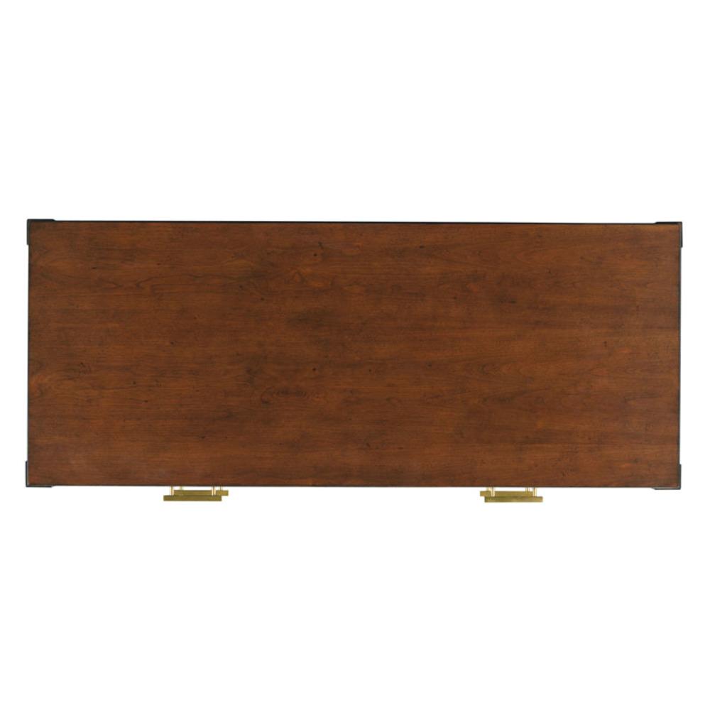 Woodbridge Furniture Company - Provence Hall Chest
