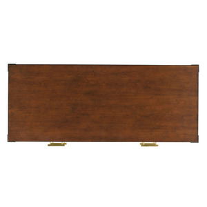 Thumbnail of Woodbridge Furniture Company - Provence Hall Chest