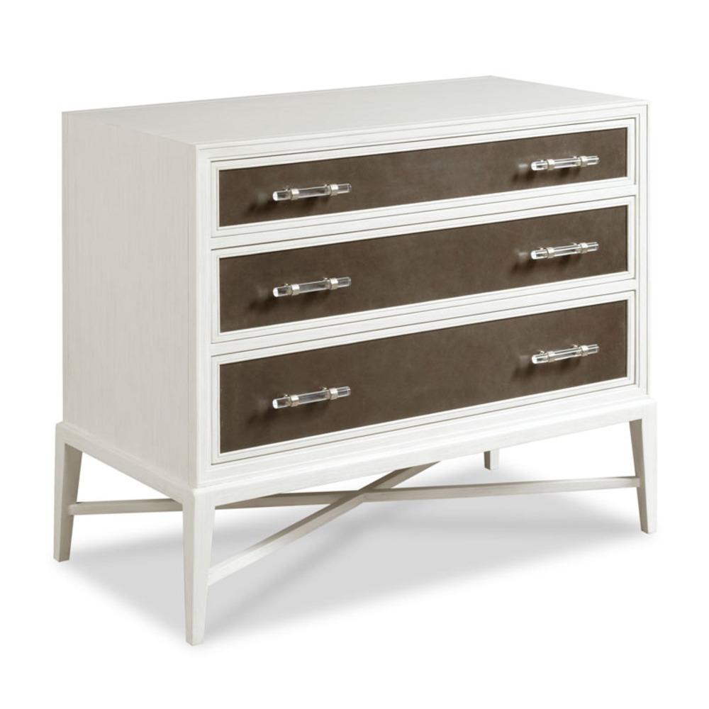 Woodbridge Furniture Company - Collier Chest
