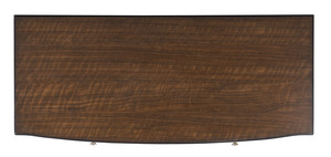 Thumbnail of Woodbridge Furniture Company - Bow Front Chest