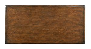 Thumbnail of Woodbridge Furniture Company - 17th Century Chest