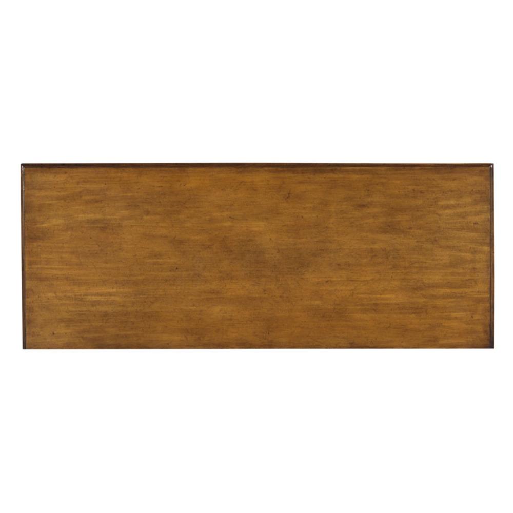 Woodbridge Furniture Company - Linwood Chest