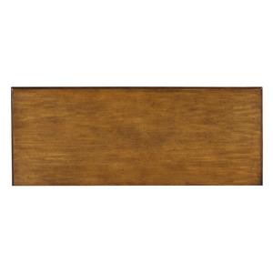 Thumbnail of Woodbridge Furniture Company - Linwood Chest