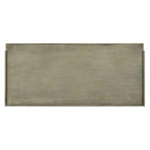 Thumbnail of Woodbridge Furniture Company - Morgan Hall Chest