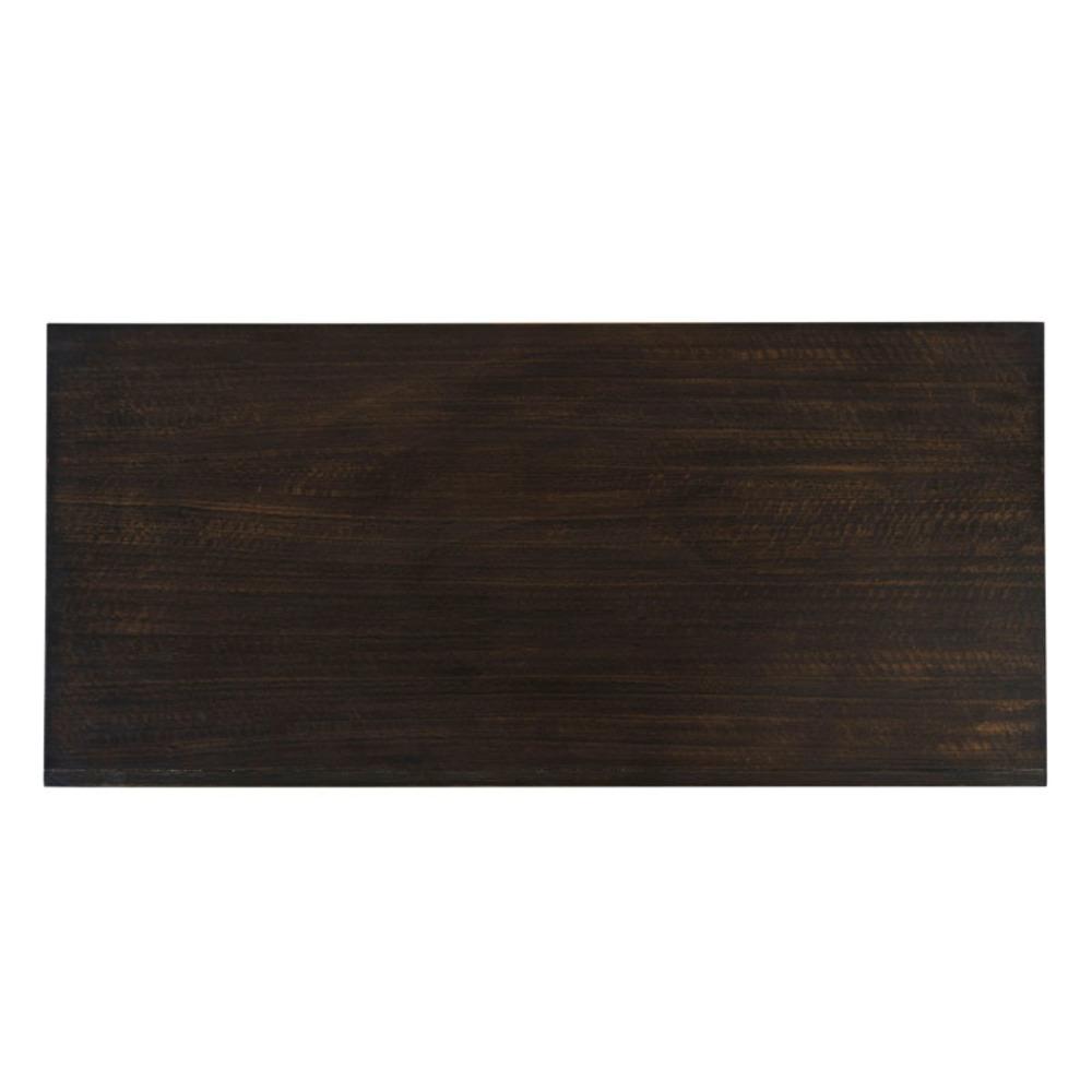 Woodbridge Furniture Company - Payson Chest