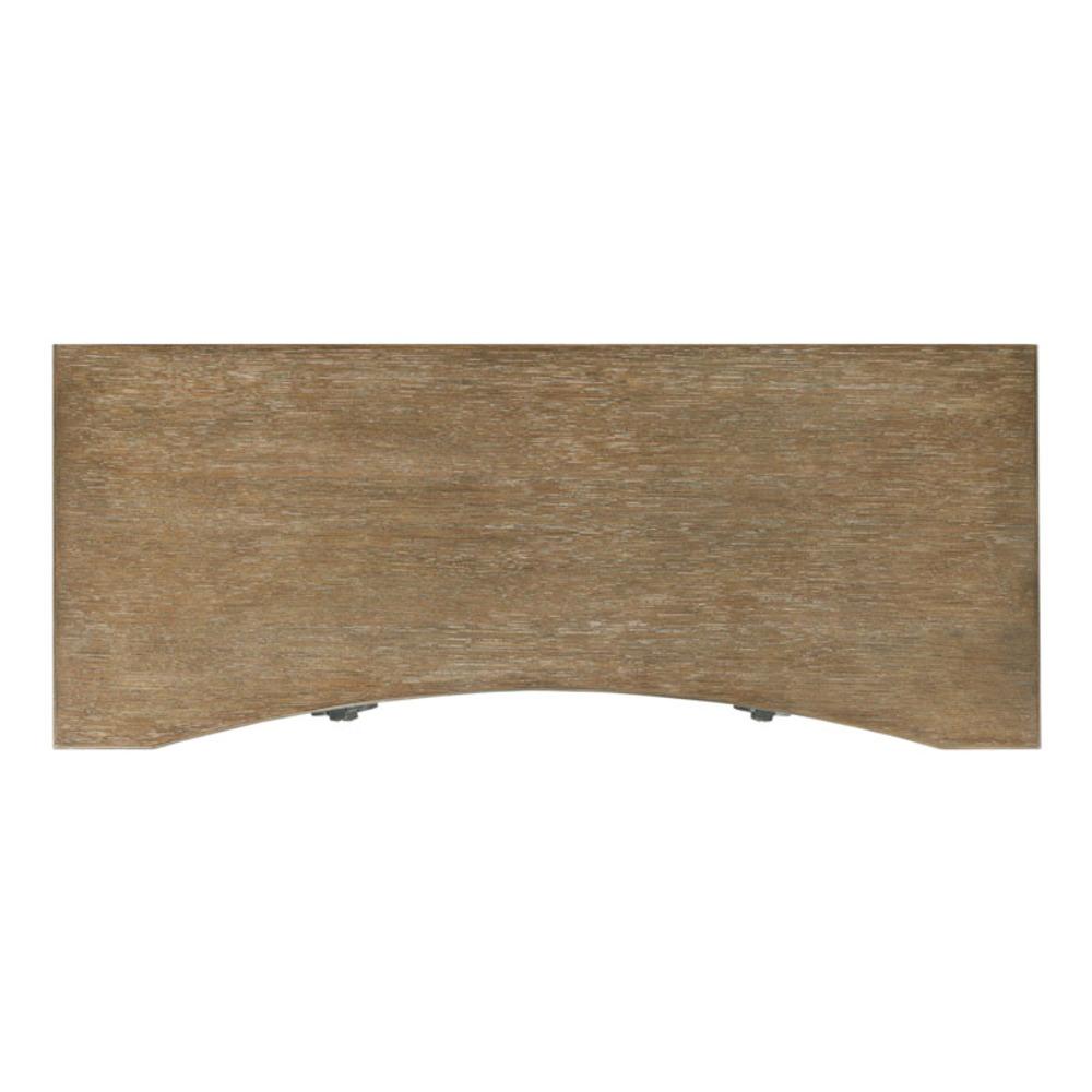 Woodbridge Furniture Company - Silverton Hall Chest