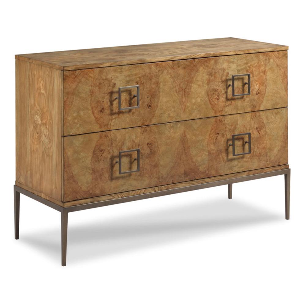 Woodbridge Furniture Company - Larkin Chest
