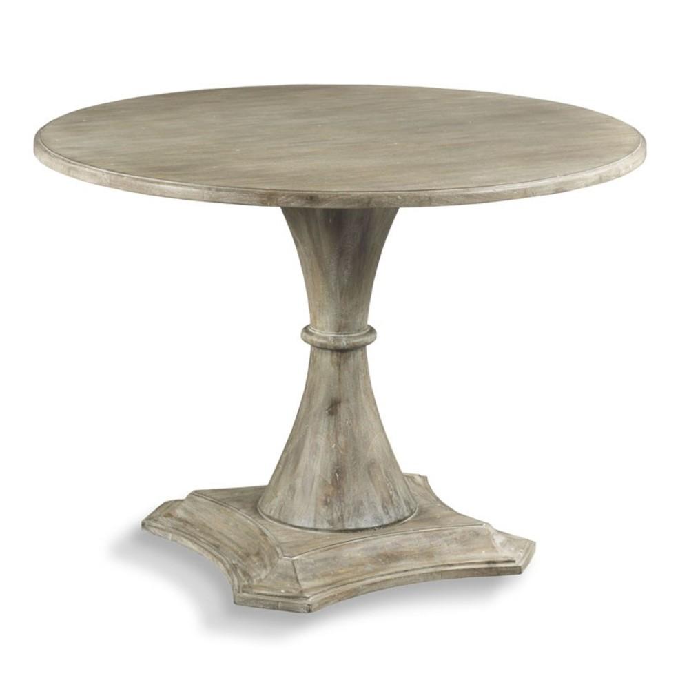 Woodbridge Furniture Company - Vintage Breakfast Table
