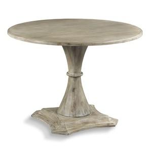 Thumbnail of Woodbridge Furniture Company - Vintage Breakfast Table