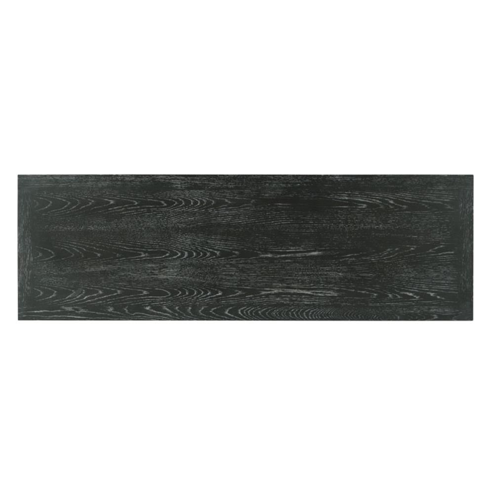 Woodbridge Furniture Company - Biltmore Bookcase