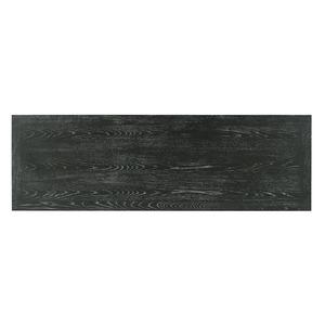 Thumbnail of Woodbridge Furniture Company - Biltmore Bookcase
