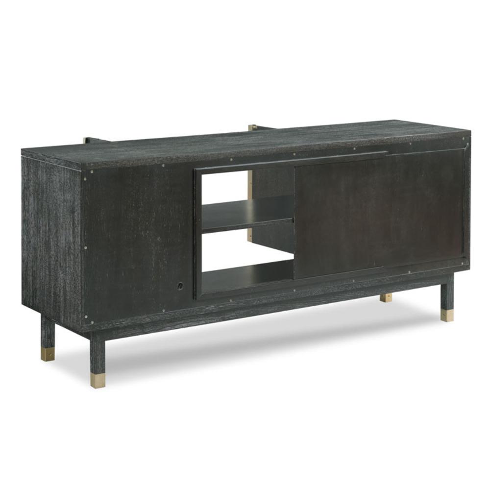 Woodbridge Furniture Company - Avalon Cabinet