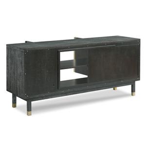 Thumbnail of Woodbridge Furniture Company - Avalon Cabinet