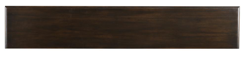 Woodbridge Furniture Company - Anson Bookcase