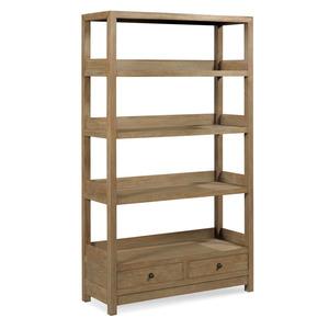 Thumbnail of Woodbridge Furniture Company - Winslow Bookcase