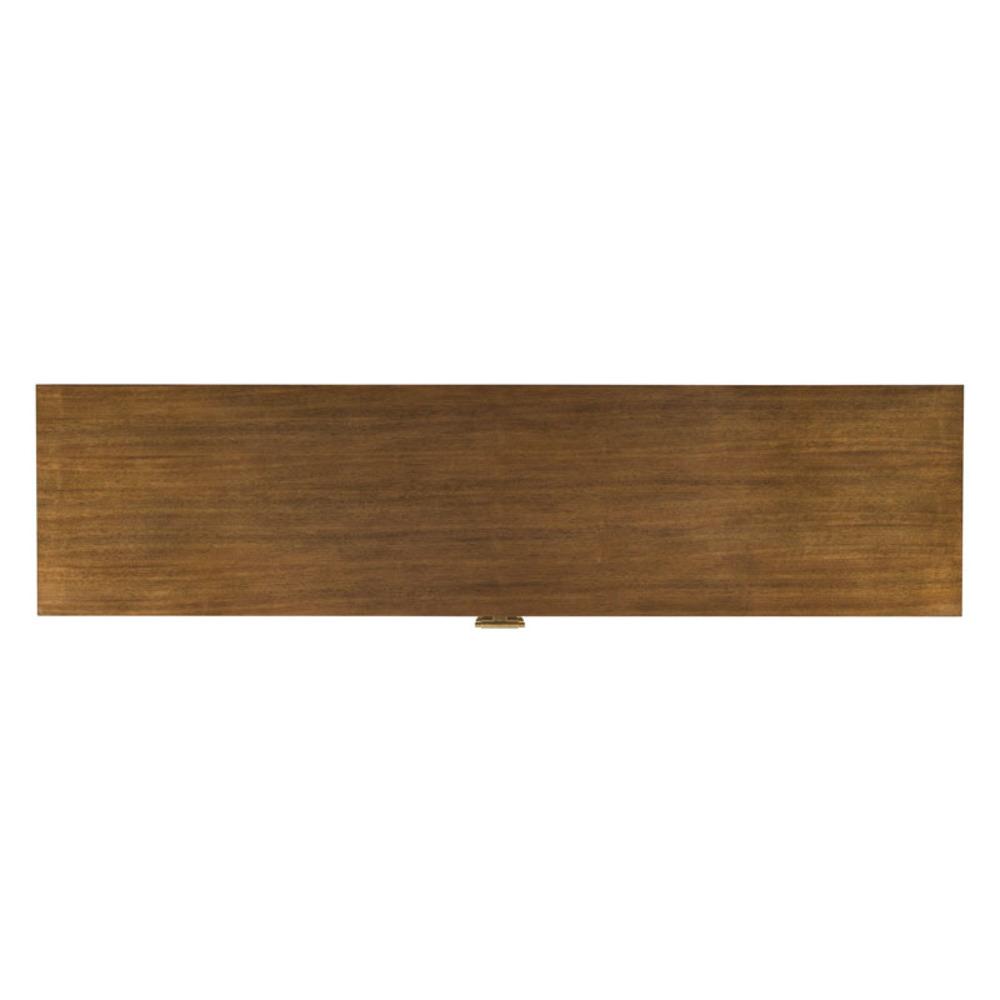 Woodbridge Furniture Company - Savoye Cabinet