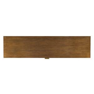 Thumbnail of Woodbridge Furniture Company - Savoye Cabinet