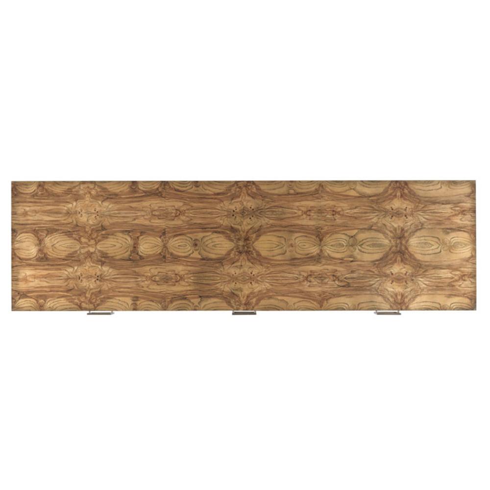 Woodbridge Furniture Company - Burton Cabinet