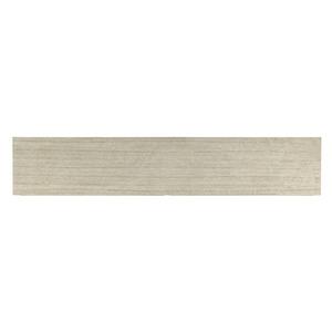 Thumbnail of Woodbridge Furniture Company - Mira Bookcase
