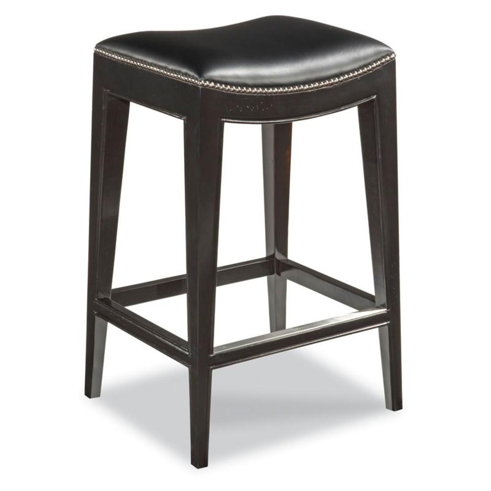 Woodbridge Furniture Company - Counter Stool