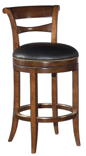 Thumbnail of Woodbridge Furniture Company - Armless Bar Stool