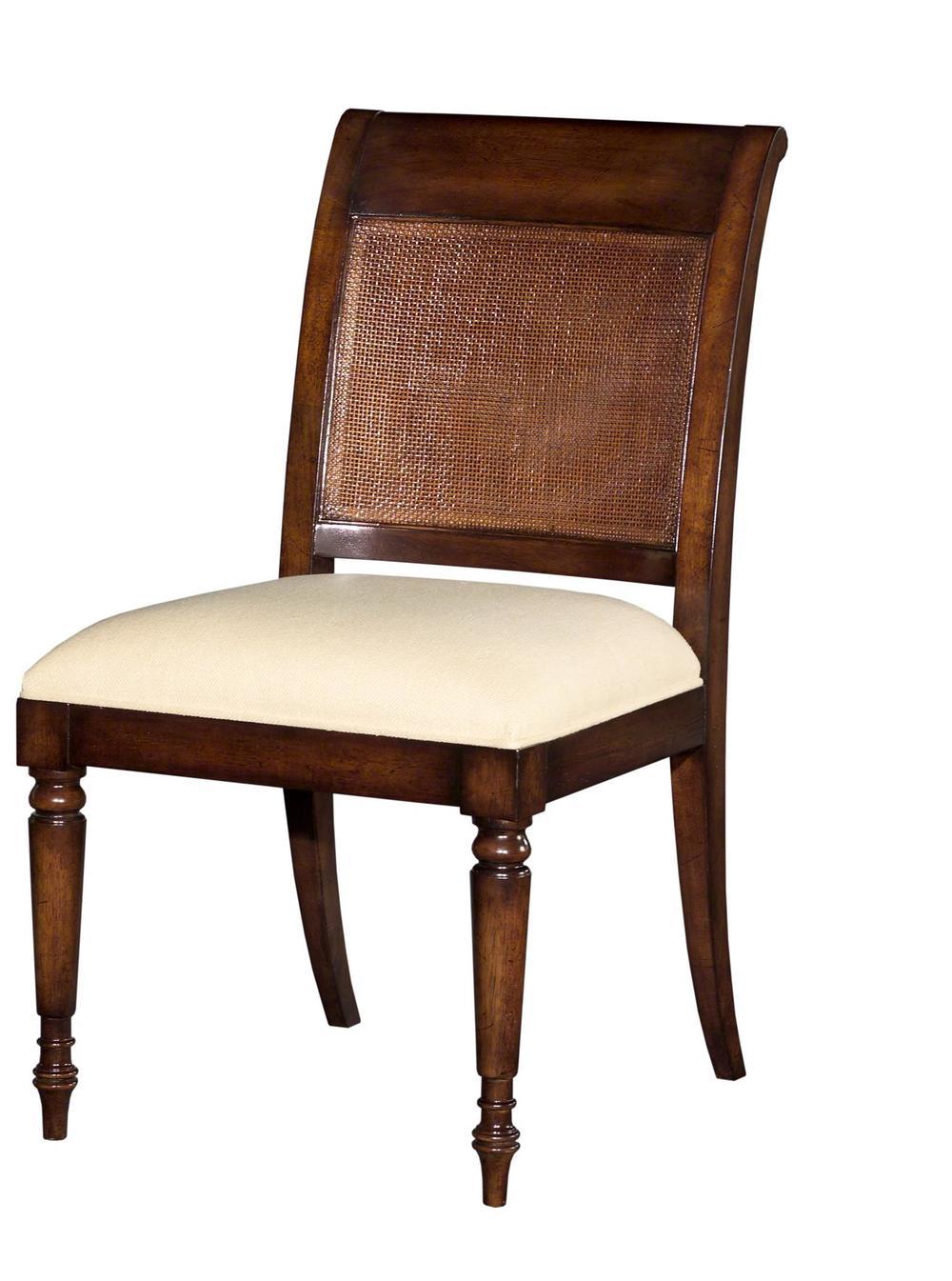 Woodbridge Furniture Company - Hamilton Side Chair