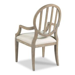 Thumbnail of Woodbridge Furniture Company - Emma Arm Chair